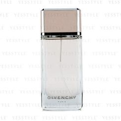 Givenchy - Dahlia Noir Eau De Toilette Spray