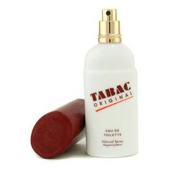 Tabac - Original Eau De Toilette Natural Spray