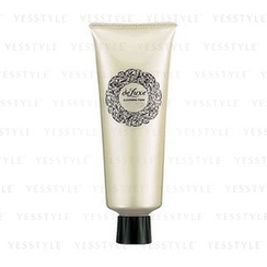 Shiseido - Deluxe Cleansing Foam R (Moist)