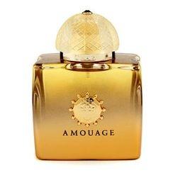 Amouage - 鄔巴爾香水噴霧