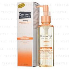Dermacept by Dr. Zein Obagi - Advance Base Cleansing