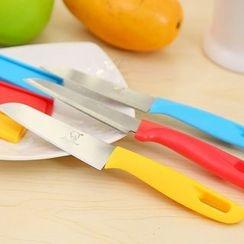 Eggshell Houseware - 水果刀