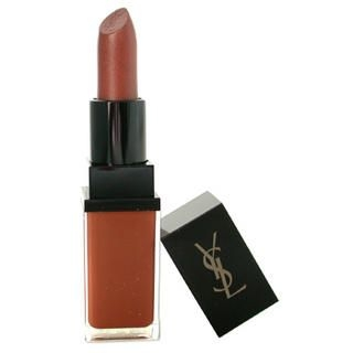 Yves Saint Laurent - Rouge Personnel