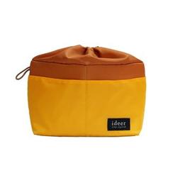 ideer - Casey - Camera Bags -  Mustard
