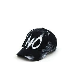 Ohkkage - Painted Baseball Cap