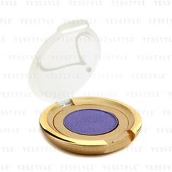 Jane Iredale - PurePressed Single Eye Shadow - Violet Eyes