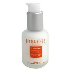 Borghese - 礦物營養強效潤膚劑