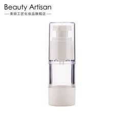 Beauty Artisan - Travel Size Container