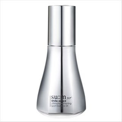 su:m37 - White Award Whitening Spot Essence 45ml