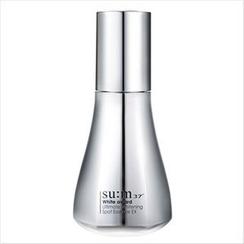 su:m37 - White Award Whitening Spot Essence 45ml