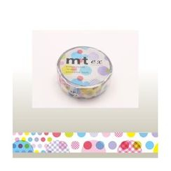 mt - mt Masking Tape : mt ex Random Lot