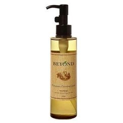 BEYOND - Phytoganic Cleansing Liquid 200ml