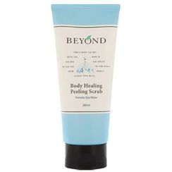 BEYOND - Body Healing Peeling Scrub 200ml