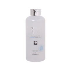 CAREZONE - Doctor Solution A-Cure Salt Therapy Toner 300ml