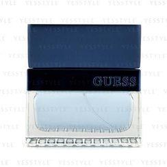 Guess - Seductive Blue Eau De Toilette Spray