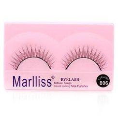 Marlliss - Eyelash (806)