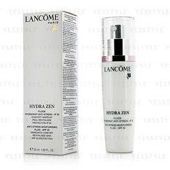 Lancome 兰蔲 - Hydra Zen Anti-Stress Moisturising Fluid SPF 30 - All Skin Types