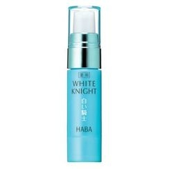 HABA - White Knight