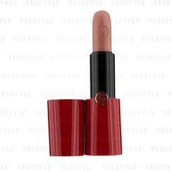 Giorgio Armani - Rouge Ecstasy Lipstick - # 102 Essenza