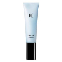 Re:NK - K Cleanser 80ml