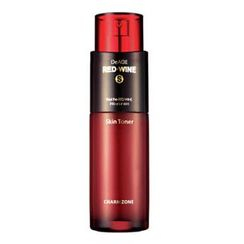 Charm Zone - DeAGE RED WINE S Skin Toner 140ml