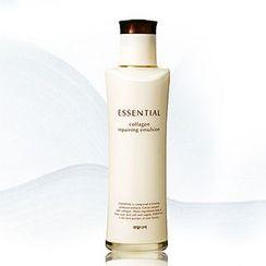 Kwailnara - Essential Collagen Repairing Emulsion 185ml