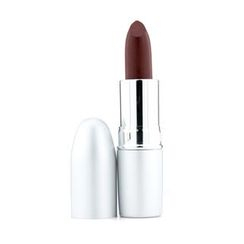 TheBalm - Girls Lipstick - # Amanda Kissmylips