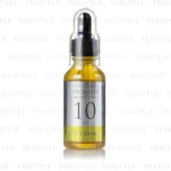 It's skin - Power 10 Formula Propolis