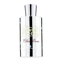 Juliette Has A Gun - Citizen Queen Eau De Parfum Spray