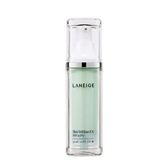 Laneige - Skin Veil Base EX SPF22 PA++ (#60 Light Green)
