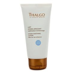 Thalgo - Hydra Soothing Lotion (Body)