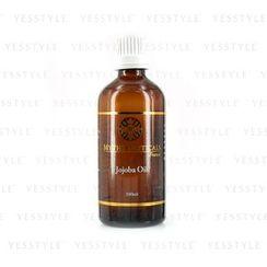 MythsCeuticals - Jojoba Oil
