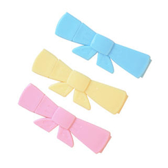 ioishop - Package Clip ( 3 pcs )
