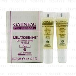 Gatineau - Melatogenine De-Stressing Eye Serum