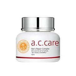 a.c. care - Bee's Repair Complex 50ml