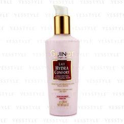 Guinot - Hydra Confort Cleansing Creamy Milk (Dry Skin)