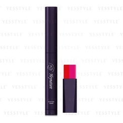 Heynature - Dual Color Lipstick (#5 Actress Lips)