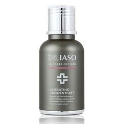 IASO - Hydrating Concentrate For Men 50ml
