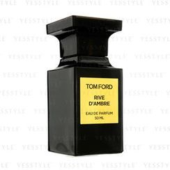 Tom Ford - Private Blend Atelier DOrient Rive DAmbre Eau De Parfum Spray