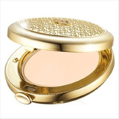 The History of Whoo - Gongjinhyang Mi Make Up Pact SPF 30 PA++ Refill Only (No.1)