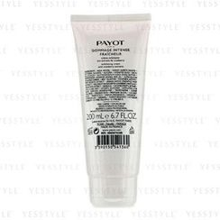 Payot - Gommage Intense Fraicheur Exfoliating Cream