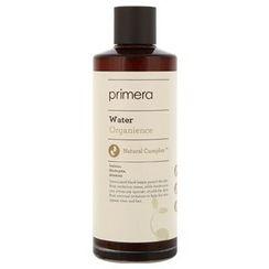 primera - Organience Water 180ml