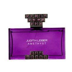 Judith Leiber - Amethyst Eau De Parfum Spray