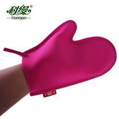 Koeman - Oven Glove