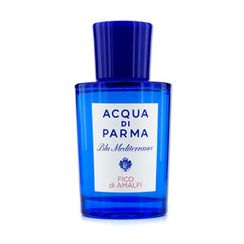 Acqua Di Parma - 蓝地中海阿玛菲无花果淡香水喷雾