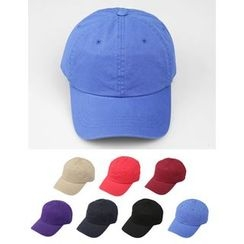 STYLEMAN - Pain Colored Baseball Cap