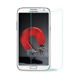 Titanus - Samsung note2 Protective Film
