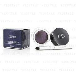Christian Dior - Diorshow Fusion Mono Long Wear Professional Mirror Shine Eyeshadow (#871 Olympe)