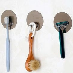 Cute Essentials - Wall Hook