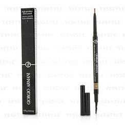 Giorgio Armani 乔治亚曼尼 - High Precision Brow Pencil (#03 Copal)